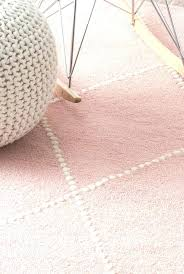 pink area rugs 8x10 light rug