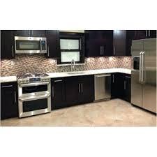 10x10 kitchen cabinet layout kitchen cabinets47