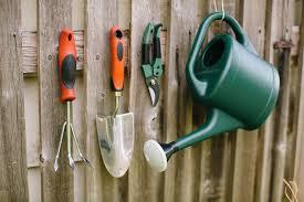 gardener tools every gardener needs