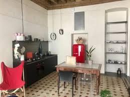 Flora II, Bergamo – Prezzi aggiornati per il 2019