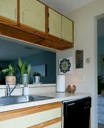 Apartment Kitchen Apartment Kitchen Makeover The Decor Guru