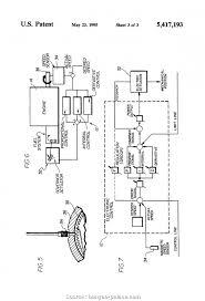 kohler starter solenoid wiring diagram most kohler starter kohler starter solenoid wiring diagram kohler starter generator wiring diagram on tractor starter