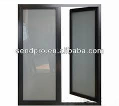 interior french doors opaque glass. AS\u0026NZ 2208 Frosted Glass Interior French Doors,double Panels Aluminum Door Doors Opaque