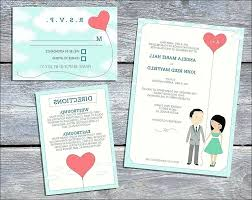 Online Wedding Invitation Cards Zbiztro Com