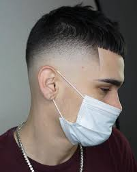 Maybe you would like to learn more about one of these? 25 Bald Fade Haircuts That Will Keep You Super Cool July 2021