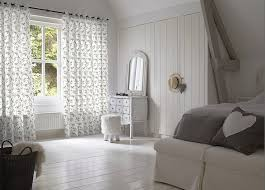 drapes for bedroom. budget blinds printed drapes for bedroom w
