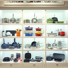 Abt Kitchen Appliance Packages Inside The Abt Gourmet Shop Abt Technology Blog