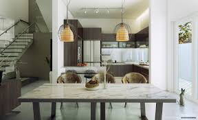 contemporary dining room lighting contemporary modern. Full Size Of Kitchen:contemporary Kitchen Dining Room Designs Contemporary Interior Lighting Modern L
