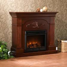 fireplace surround wood stand gas log inserts insert ladder free standing stands fire tv ideas