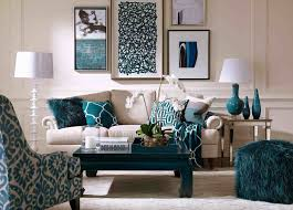 Teal Home Decor Accents The Images Collection of Budget luxury teal ative teal turquoise 47
