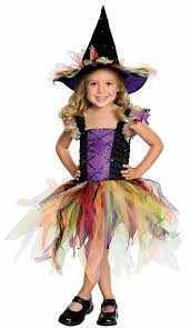 makeup amazon let s pretend child s glitter witch costume toddler toys games