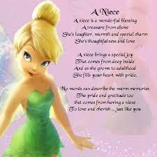 Happy Birthday To My Niece Quotes Custom 48 Beautiful Happy Birthday To My Niece Quotes Brithday Card