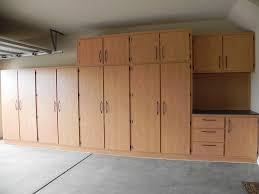 Garage Cabinets Plans Solutions   Garage   Pinterest   Garage ...