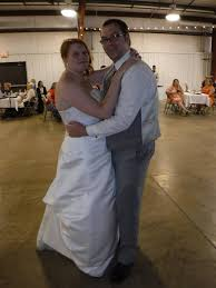 Congratulations Ryan and Alison Parks on... - Williams Entertainment, Terry  Williams, DJ | Facebook