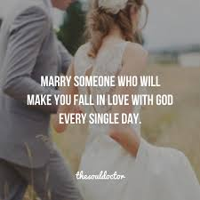 Christian Love Relationship Quotes Best of Quotes About Relationship In God 24 Quotes