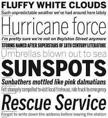 Benton Sans Font Free Download Free Fonts