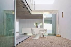 moving glass walls interior glass