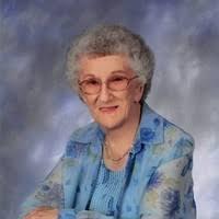 Thelma Smith Haley February 02 1917 October 24 2020, death notice,  Obituaries, Necrology