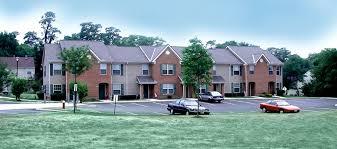 low income apartments poulsbo wa. abbey church village low income apartments poulsbo wa