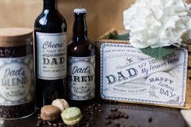 Diy Wine Bottle Labels Fathers Day Printable Beer Bottle Labels