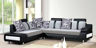 full size of ashley furniture grey living room sets uk contemporary black sectional sofa with fabric