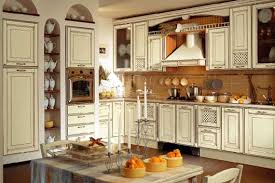 white country kitchen cabinets. Interesting Kitchen Country Kitchen As Well Old French Designs Likewise With  White Cabinets For White Country Kitchen Cabinets C