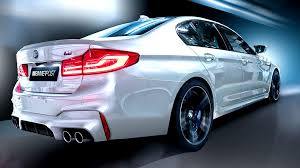 2018 bmw m5. exellent 2018 intended 2018 bmw m5