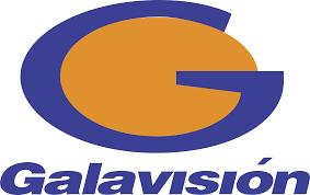 galavision logo png transpa