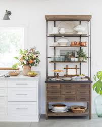 Farm House Kitchens trends we love farmhouse kitchens studio mcgee 6035 by xevi.us
