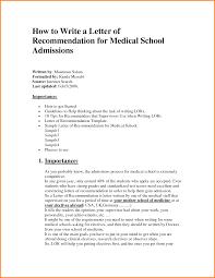 Sample School Recommendation Letter 24 Academic Recommendation Letter Sample Quote Templates 19