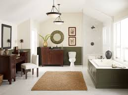 spa lighting for bathroom. Note: Spa Lighting For Bathroom T