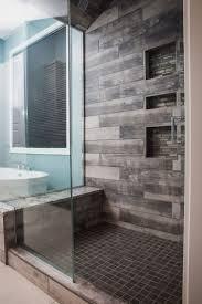 pinterest bathroom showers. classic best 25 bath shower ideas on pinterest combo small bathroom showers b