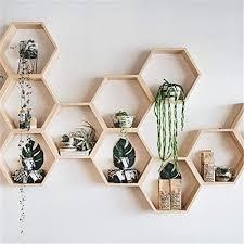 8 unique bookshelves to match your