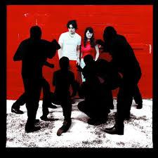 The <b>White Stripes</b> - White <b>Blood</b> Cells Lyrics and Tracklist | Genius