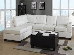 Living Room White Sleeper Sofa New Top 7 Simple Sleeper Sofas