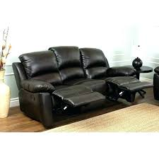 abbyson living leather sectional metropolitan home improvement s