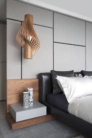 modern bedroom chair : Awesome All Modern Furniture Modern Dining ...