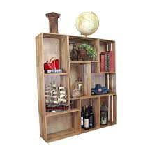 decorative wooden crates antique style wooden crate decorative shelving decorative wooden crates suppliers