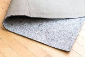 grey and ivory rug the best area rugs under for reviews by a new times company