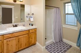 free bathroom vanity cabinet plans. free bathroom vanity cabinet plans and tutorial, home decor a