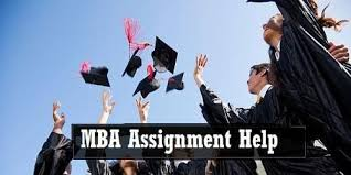assignment help in writing assignment by assignment expert procure an mba assignment help near at hand to get good grades