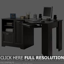 tops office furniture. Charming Tops Office Furniture Kelowna Mesmerizing Depot Home Modern F