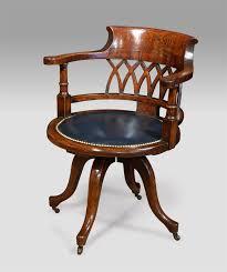 antique desk furniture uk. antique office chair desk furniture uk n