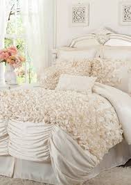 bedroom bedding bedding ivory comforter sets for bedding bag wheretoget