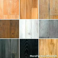 wood plank vinyl luxury vinyl flooring interlocking wood grain planks