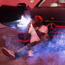 LEAKED MP3: YFN Lucci — Made For It 2 (The Road To WMW 3) [New Video]  DOWNLOAD | by YFN Lucci - Made For It 2 (The Road To WMW 3) | Medium