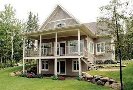 Drummond House Plans   Ready to Build and Custom House Plans    Drummond House Plans   Ready to Build and Custom House Plans