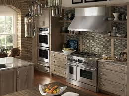 Innovative Kitchen Appliances Jenn Air Kitchen Appliances 155 Innovative Decor In Jenn Air