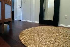 jute or sisal rug round sisal rug clean pottery barn sisal rug and jute vs sisal jute or sisal rug