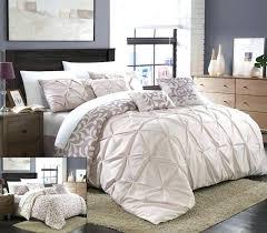 white california king comforter. Cal King Comforter Sets Best Down California Black White